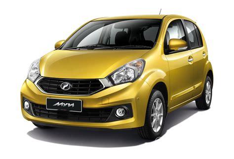 Bearing Myvi 1 3 perodua myvi 2015 1 3 premium x at in malaysia reviews specs prices carbase my