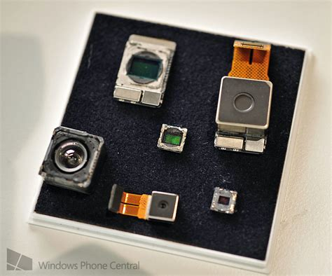 nokia lumia high megapixel nokia lumia 1020 captures image of objects obstructed from