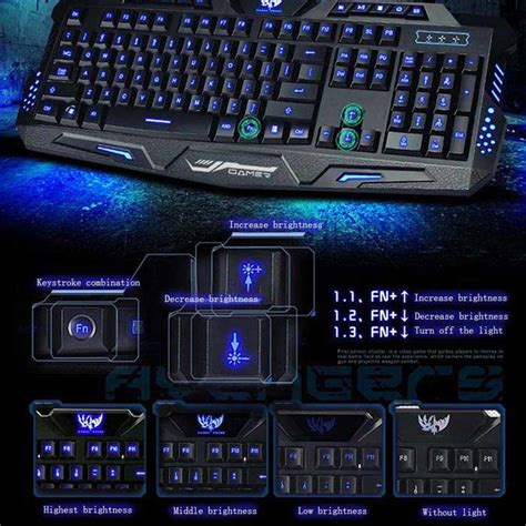 how to turn on keyboard light dell how to turn keyboard light how to adjust the backlight