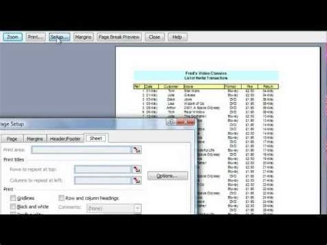 best excel tutorial youtube 6657 best images about informatique on pinterest