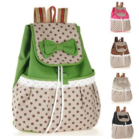september 2014 new print and bags on pinterest 25 melhores ideias sobre mochilas para adolescentes no