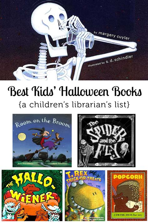 list of modern picture books for children boo books for children modern parents