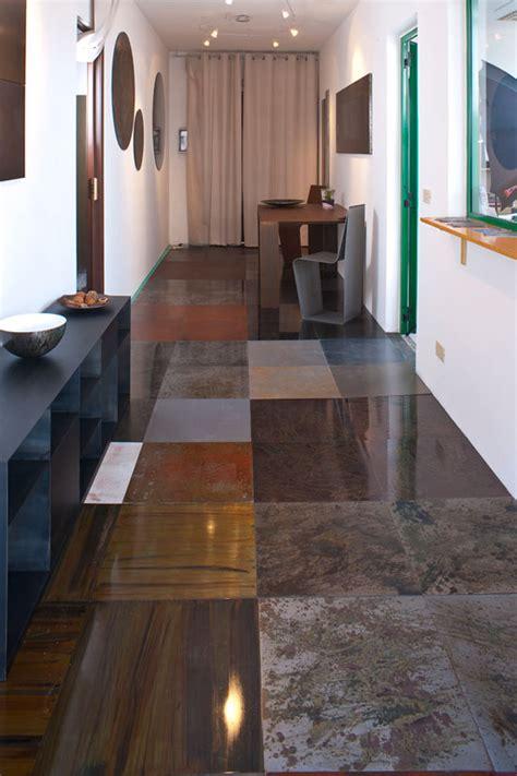 pavimenti in ferro pavimenti da pr 224 loredana s r l arte e metallo treviso