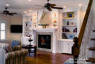 nj keate home design inc nj keate home design inc 28 images custom creations