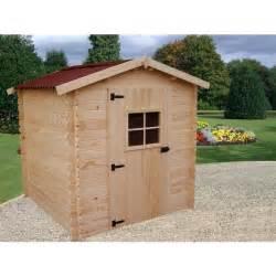 abri jardin bois construire abri de jardin castorama terrasse en bois