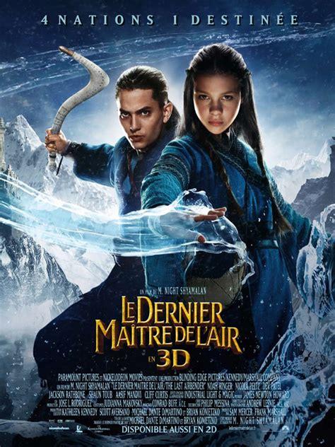 film fantasy adventure terbaik 2013 tout sur quot le dernier ma 238 tre de l air quot page 2
