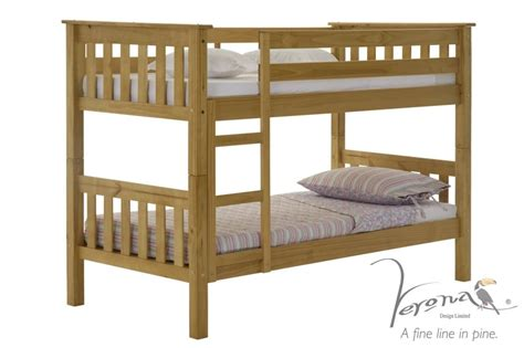 barcelona bunk beds barcelona shorty bunkbed with 2 mattress