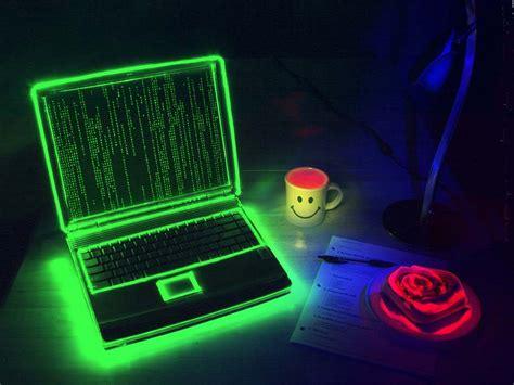 best computer hackers 5 hackers wallpaper collection for geeks