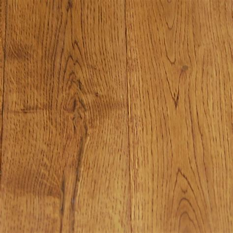 north creek hardwood flooring white oak 3 4 inch x 5 inch