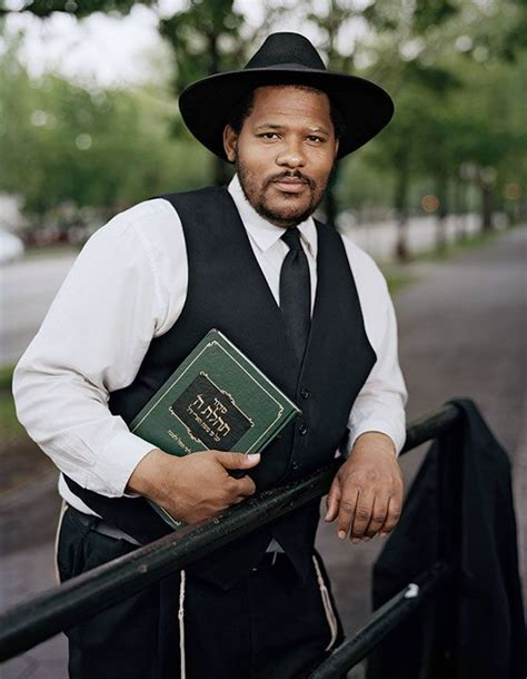 black jews two decades after crown heights what s it like to be