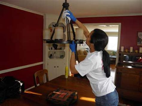 Apartment Cleaning Services Cambridge Ma House Cleaning Services Boston Brookline Cambridge Allston