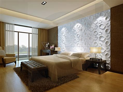 Bedroom Wall Panels by Unique Fashion Wall Panels For Bed Room Bedroom