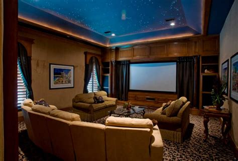media room couches inspiring media room furniture ideas in variety of designs styles colors and materials to