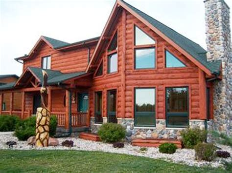 Rent A Cabin In Wisconsin Dells by Brook Resort