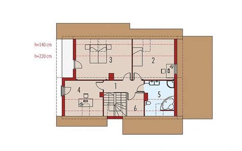 brick home floor plans brick house plans refined homes houz buzz