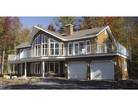 eplans contemporary modern house plan impressive eplans contemporary modern house plan loaded with