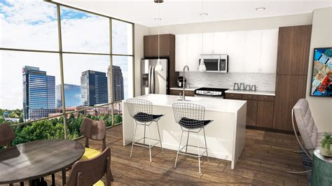 local appartments the local on 14th rentals atlanta ga apartments com