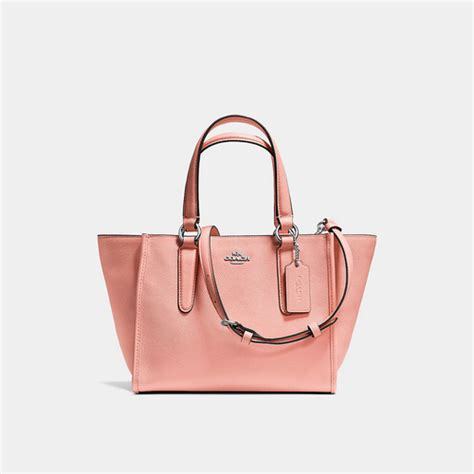 couch cyber monday new coach handbags outlet online 2017 coach cyber monday