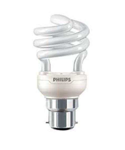 Lu Philips Genie 5 Watt philips light bulbs reviews