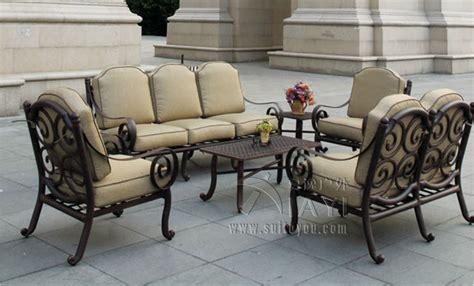 metal sofa set designs buy wholesale metal sofa set designs from china