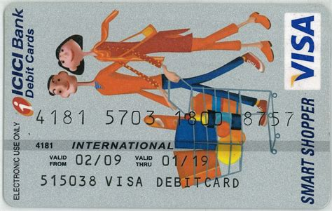 Icici Gift Card - extra points for international purchases or travelling by using icici debit card