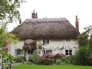 Sussex Cottages by Cottages Sussex Images