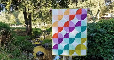 American Patchwork And Quilting - woodberry way in the for american patchwork and