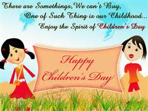 childrens day greetings graphics pictures