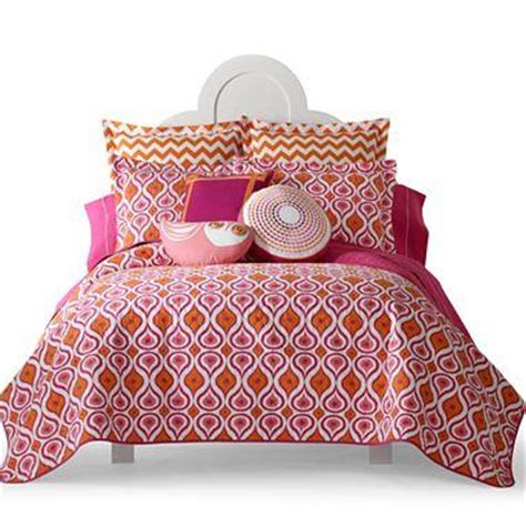 Happy Chic Bedding by Happy Chic By Jonathan Adler Quilt Set Accessories