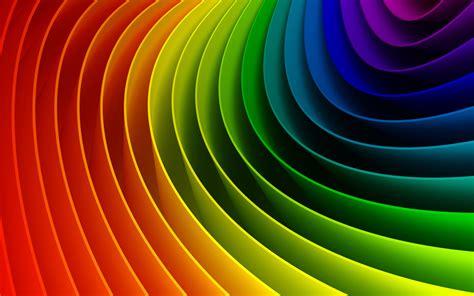 color spectrum desktop wallpapers