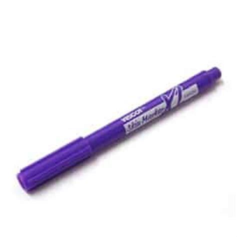 tattoo pen for skin viscot prep resistant tattoo pen marker for skin scribe
