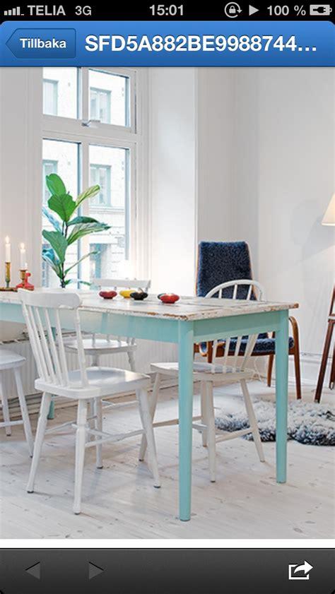 Repaint Kitchen Table by Repaint Kitchen Table Crafts