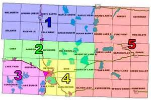 colorado water districts map becker swcd district supervisors