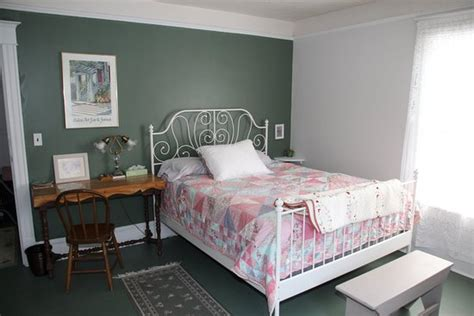 salem bed and breakfast century house of salem bed and breakfast updated 2018 b b