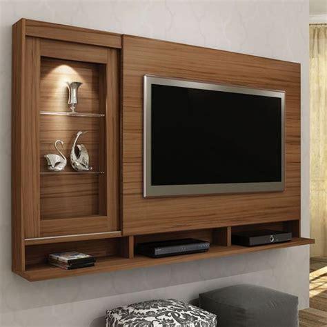 Muft715 Buffet Tv Panjang buffet tv gantung minimalis jati jual furniture jepara sofa rak meja kursi tempat tidur