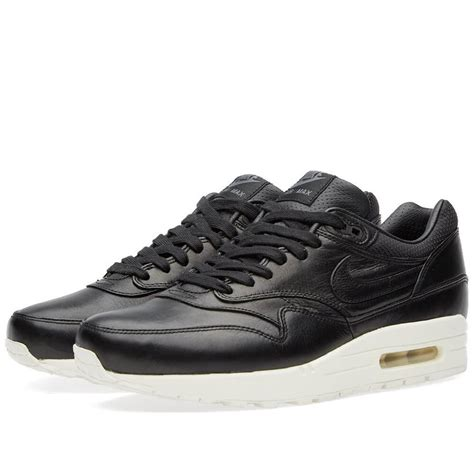 Nike Air Max 03 air max 03 cercaspartiti it