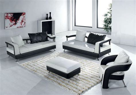 living room modern living room furniture sets