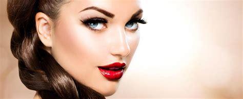 Make Up Di Mahmud bea corsi liberi di make up correttivo a torino