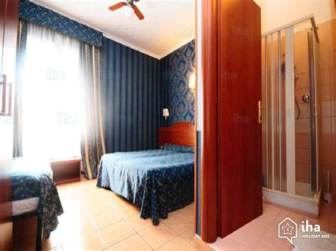 chambre d hote rome chambres d h 244 tes 224 rome iha 13770
