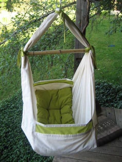 hammock mobile napper secure ceiling hooks in nursery