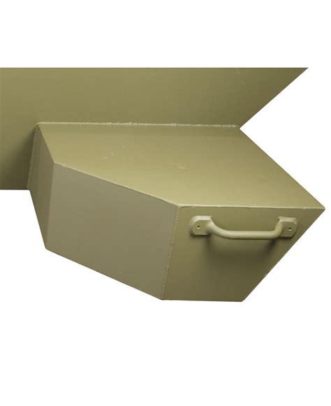 aluminum boat float pods related keywords aluminum boat - Aluminum Jon Boat Pods