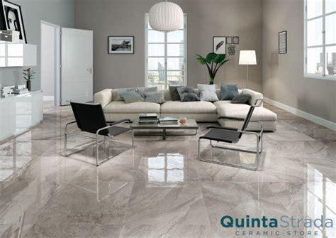 pavimenti lucidi gres porcellanato effetto marmo 1 scelta da 12 5 mq
