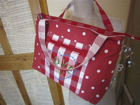 The Debbie Bags by 132 Best Sewing Debbie Shore Images On