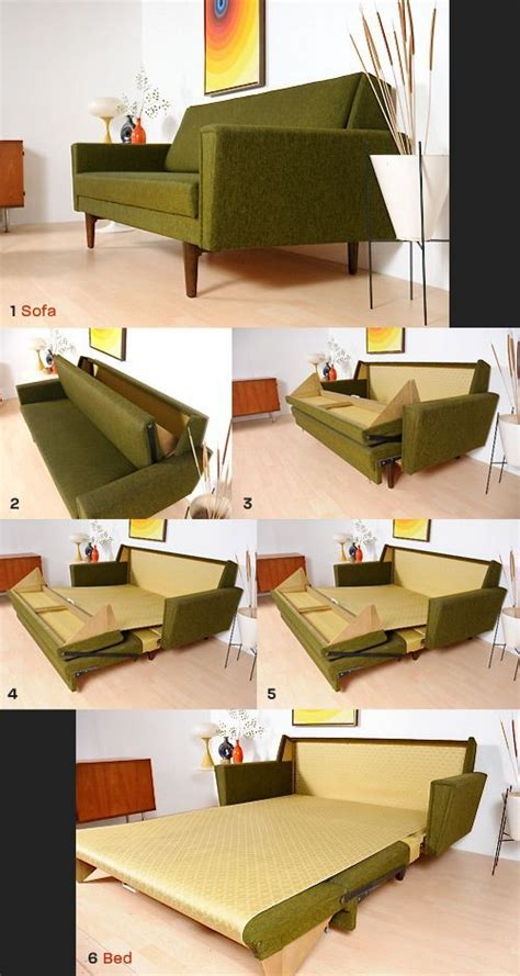 sofa bed with proper mattress best 25 sofa beds ideas on ikea sofa bed