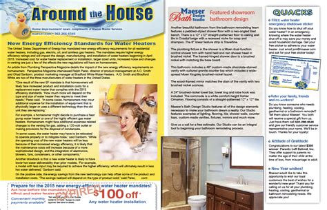 service housebeautiful com 100 house beautiful customer service testimonials