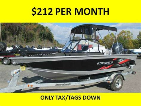 boat trader pa page 1 of 110 page 1 of 110 boats for sale in