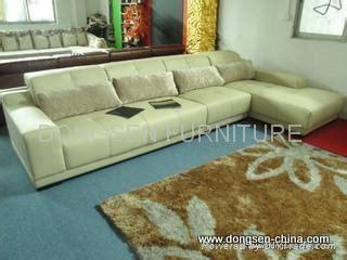 quality sofas at reasonable prices leather corner sofa gf032 modern design high quality