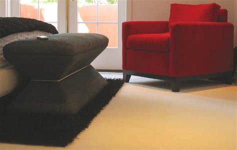 M M Upholstery by M M Custom Upholstery Inc Las Vegas Nevada