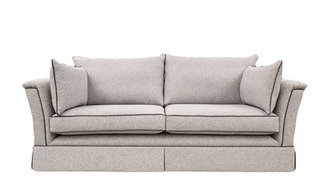 couches milwaukee madison sofas and chairs range finline furniture