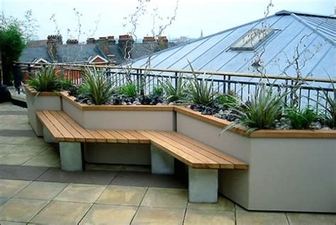 Roof Top Garden Ideas 11 Most Essential Rooftop Garden Design Ideas And Tips Terrace Garden Design Balcony Garden Web